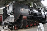 Lokomotiva 534.0301 (001).jpg