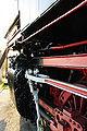 Lokomotive 85007 21.jpg