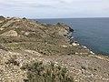Loma Pelada, Parque Natural Cabo de Gata - Nijar (26739960137).jpg