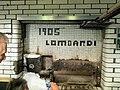 Lombardi's Coal Oven (6377705427).jpg