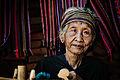 Lombok, Indonesia (Imagicity 1192).jpg
