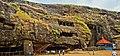 Lonavala - panoramio (16).jpg
