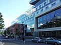 London, Woolwich-Centre, Wellington St, Woolwich Centre01.jpg