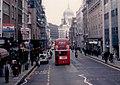 London 1989 (6896385325).jpg