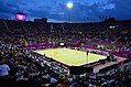 London 2012 Olympic beach volleyball arena (7725427726).jpg
