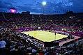 London 2012 Olympic beach volleyball arena (7725427726).jpg