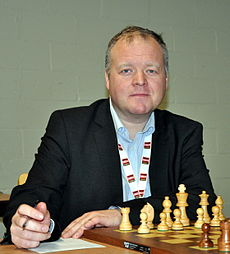 London Chess Classic 2010 Thorhallsson 02.jpg