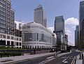 London MMB T0 Canary Wharf.jpg