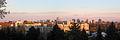 London Ontario Skyline Panorama.jpg