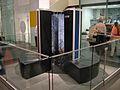 London Science Museum by Marcin Wichary - Cray-1 (2289290787).jpg