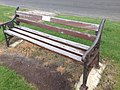 Long shot of the bench (OpenBenches 2614).jpg