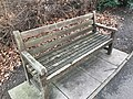 Long shot of the bench (OpenBenches 3252-1).jpg