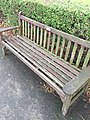 Long shot of the bench (OpenBenches 3257-1).jpg