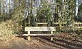 Long shot of the bench (OpenBenches 3369-1).jpg