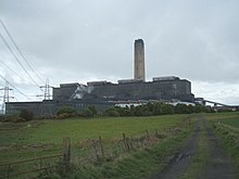 Longannet power station.jpg