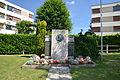 Longumeau Mémorial Division Leclerc.JPG
