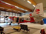 Longyearbyen Airport 6.JPG