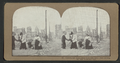 Looking east from corner Ellis and Jones ; Tall building, The San Francisco Call, from Robert N. Dennis collection of stereoscopic views 3.png