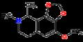 Lophophorine.png