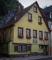 Loreleyhaus (Sankt Goar).jpg