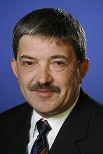 Lorenz Caffier Porträt.JPG