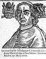 Lorenzo Corsini.jpg