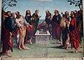 Lorenzo costa, assunta, 1506, 06.JPG