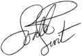 Loretta Swit - signature.png