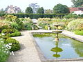 Loseley House Garden - geograph.org.uk - 986182.jpg