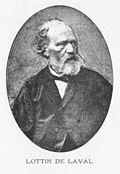 Pierre-Victorien Lottin