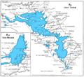 Loughcorribmap.png