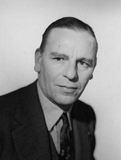 Louis Vatrican