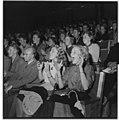 Louis Armstrong til Oslo og konserter - L0062 965Fo30141701300009.jpg