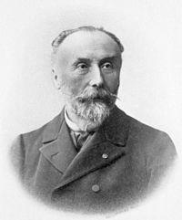 Louis Charles Émile Lortet2.jpg