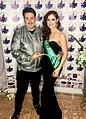 Louisa Brown Miss Earth Candidate.jpg