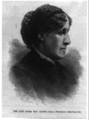 Louisa May Alcott 1888.png