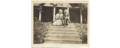 Louise and Kenyon Cox, 20th anniversary in 1912.png
