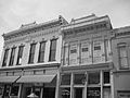 Louisiana, Missouri 4-17-2010.jpg