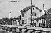 Loupeigne station.jpg