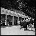 Lourdes, août 1964 (1964) - 53Fi6985.jpg