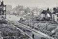 Lovaina, destrucciones I Guerra Mundial 3.jpg