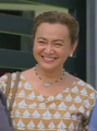 Love Is... The First TeleMovie from Eat Bulaga (2017) - Sharmaine Buencamino.png