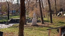 Lover's Park in Yerevan (4).jpg