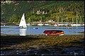 Low tide, Plockton. - panoramio (2).jpg