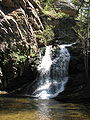 Lower Cascades Hanging Rock NC SP 9595.jpg