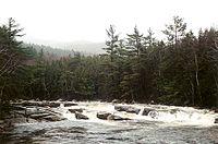 Lower Falls Swift R NH.jpg