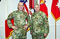 Lt. Gen. Charles D. Luckey visits at Caserma Ederle in Vicenza, Italy 170120-A-DO858-009.jpg