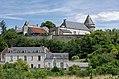 Luçay-le-Mâle (Indre). (19977544384).jpg