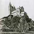 Lubentiuskirche 81-002.jpg
