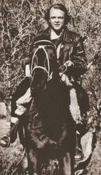 Luca 1980 cordoba
